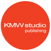KMW studio publishing - independent fine art and photography book publishers