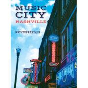 Music City - Kristoffersen