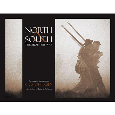 North & South The Brothers War - Kristoffersen