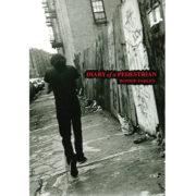 Diary of a Pedestrian - A New York Photo Memoir - Ronnie Farley