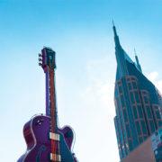 kristoffersen music city nashville