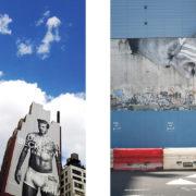 New York - Photographs: 1967-2014 - Lloyd Ziff