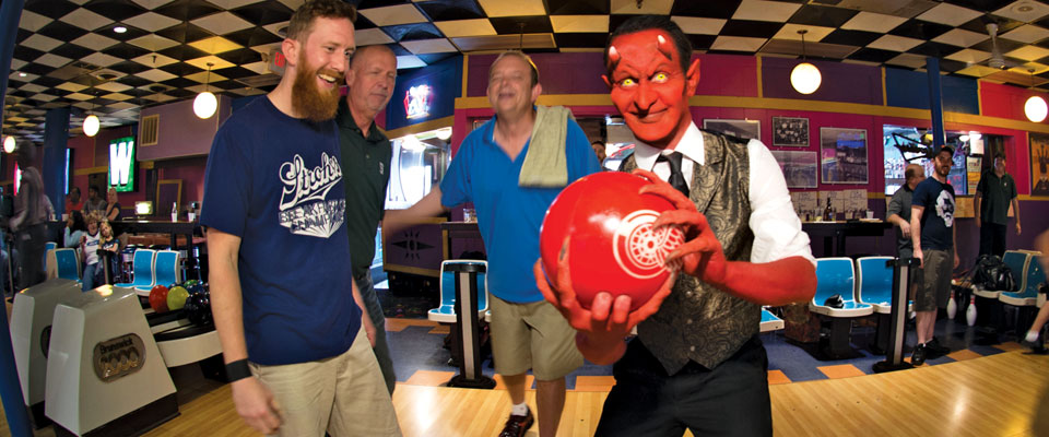 nain rouge rock and bowl