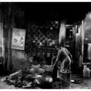 Kolkata Calcutta by Fionn Reilly
