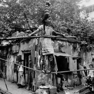 Center for Photography at Woodstock Kolkata Calcutta book signing