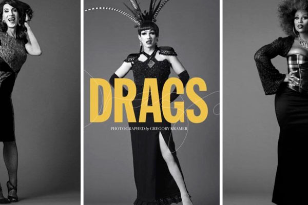 DRAGS Logo NewNowNext